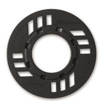 Miranda lockring Bosch 2 met kettingrand e-bike active perf.