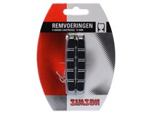 Simson V-BRAKE CARDRIDGE REMSCHOEN
