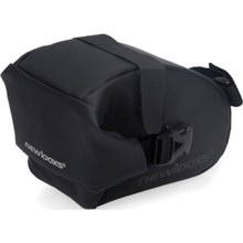 "New Looxs ZADELTAS ""Sports Saddle Bag"" 0.9L 583.330"
