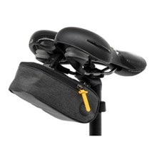 Selle Royal ZADELTAS Small 0.6L I.C.S.